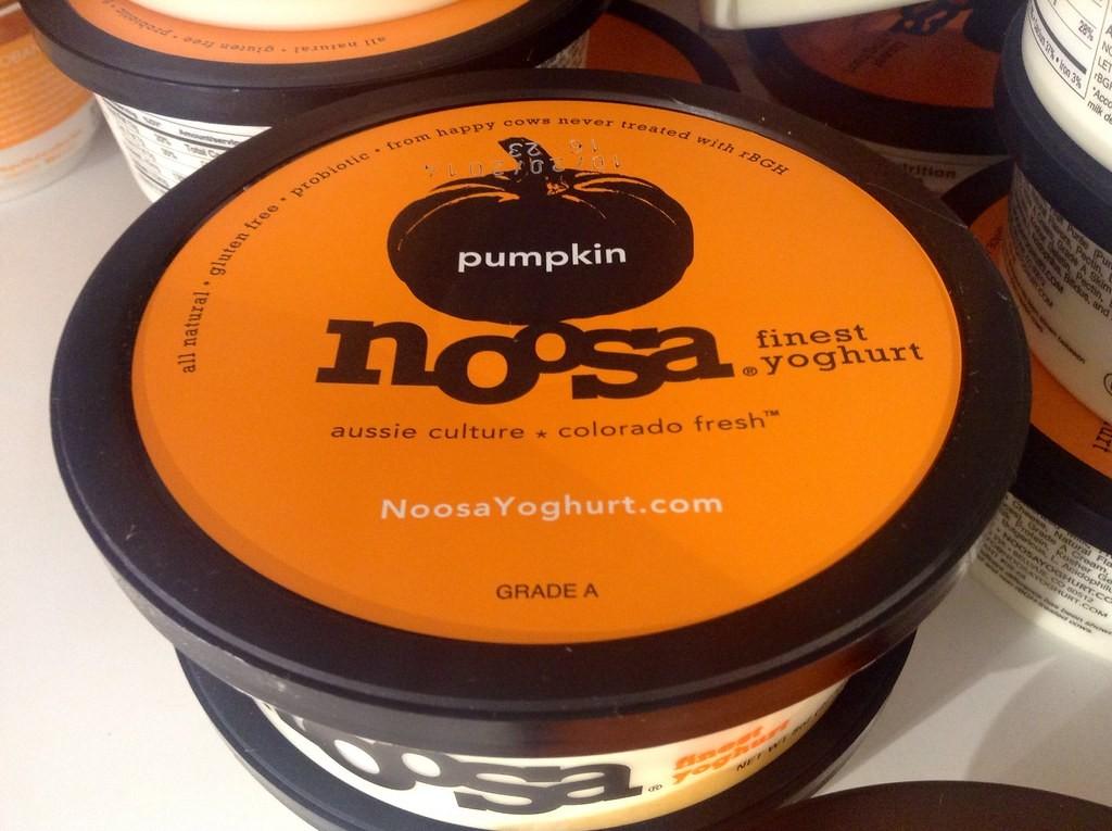 noosa-yoghurt-knows-their-industry